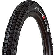 Onza R2 BMX Tyre