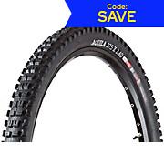 Onza Aquila MTB Wire Tyre