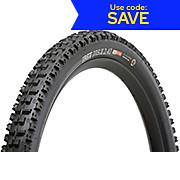 Onza Ibex MTB Wire Tyre