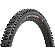 Onza Citius MTB Folding Tyre