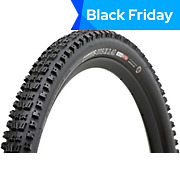Onza Citius MTB Folding Tyre