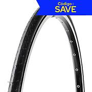 Onza Lavin Road Tyre