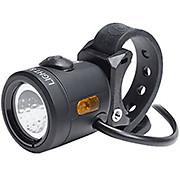 Light and Motion Nip 800 eBike Front Light