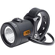 Light and Motion Nip 500 eBike Front Light