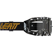 Leatt Goggles Velocity 5.5 Light Grey