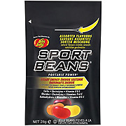 Jelly Belly Sport Beans Assorted Pack 5 x 28g