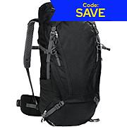Vaude Asymmetric 52+8 Backpack SS19