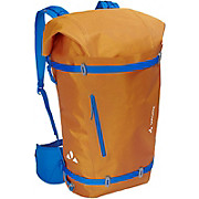 Vaude Proof 28 Backpack SS19
