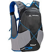 Vaude Trail Spacer 8 Backpack SS19