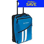 Vaude Rotuma 35 Bag SS19