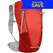 Vaude Citus 24 LW Backpack SS19