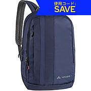 Vaude Azizi M Backpack SS19