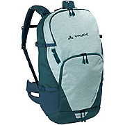 Vaude Bike Alpin 32+5 Backpack SS19
