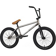 Sunday Ex Childs BMX Bike 2020