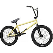 Sunday Street Sweeper Seeley BMX Bike 2020