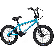 Sunday Blueprint 16 BMX Bike 2020
