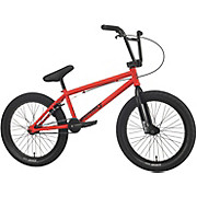 Sunday Blueprint BMX Bike 2020