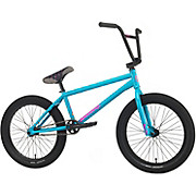 Sunday Forecaster Ross BMX Bike 2020