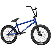 Sunday Soundwave Special Young BMX Bike 2020