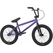 Sunday Primer 18 BMX Bike 2020