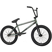 Sunday Ex Elstran BMX Bike 2020