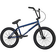 Sunday Scout BMX Bike 2020