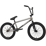 Sunday Forecaster Arteaga BMX Bike 2020