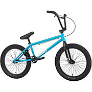 Sunday Primer BMX Bike 2020
