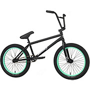 Sunday Forecaster Siemon BMX Bike 2020