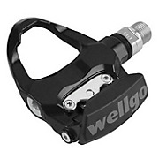 Wellgo R344 Road Pedal Keo Compatible
