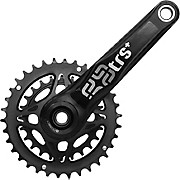 E Thirteen TRS+ 11sp MTB Chainset 2016