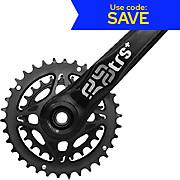 E Thirteen TRS+ 11 Speed Mountain Bike Chainset