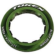 Token TK041C Alloy Lockring