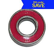 Token TK699 Sealed Bearing