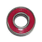 Token TK699 Sealed Bearing