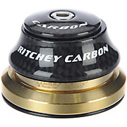 Ritchey Pro Press Fit Block Lock Alloy Headset