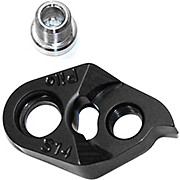 Pilo Engineering Replacement Derailleur Hanger S14