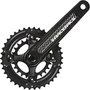 Race Face Evolve 10 Speed Chainset