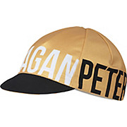 Sportful Sagan Gold Cycling Cap 2019