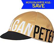 Sportful Sagan Gold Cycling Cap 2019