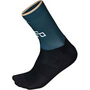 Sportful Sagan Gold  Socks 2019