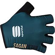 Sportful Sagan Gold Glove 2019
