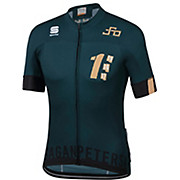 Sportful Sagan One BF Team Jersey 2019