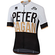 Sportful Sagan Gold BF Team Jersey