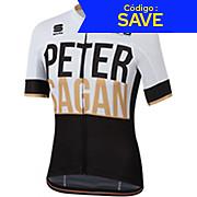 Sportful Sagan Gold BF Team Jersey 2019