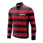 Morvelo Menace LS Jersey AW19
