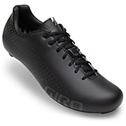 Giro Empire HV Road Shoes 2020