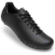 Giro Empire HV Road Shoes 2020