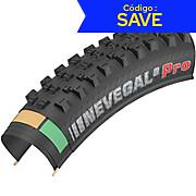 Kenda Nevegal 2 Mountain Bike Folding Tyre