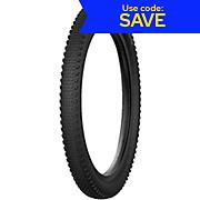 Kenda Helldiver Pro MTB Folding Tyre